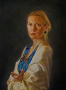 Commission a portrait by Stan Bert Singer
