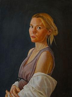 Commission-a-Portrait-Example-0118-Enzhe