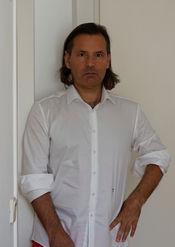 Profil Foto Stan B. Singer.jpg