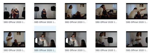 Bildschirmfoto 2020-10-21 um 20.45.07.jp