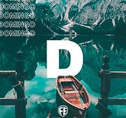Domingo DOMINGO DOMINGO DOMINGO DOMINGO.