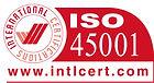 ISO_45001.jpg
