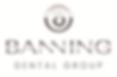 banning-dental-group-logo.png