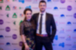 Wandsworth-Business-Awards.jpg