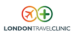 london travel clinic.png