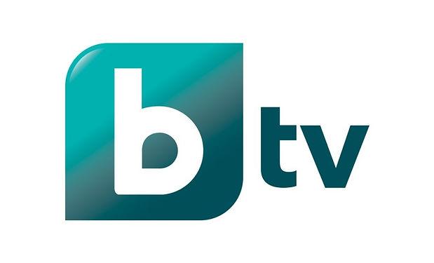 bTV logo.jpg