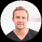Jason-Pooley-profile-pic.png