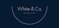 white-&-co-logo.png