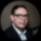 Seth-Rankin-profile-pic.png
