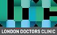 london-doctors-clinic logo.png