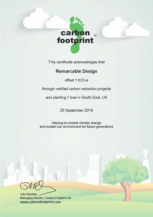 certificate 25.09.19.jpg