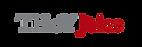 ThoY Juice logo.png