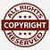 copyright-symbol-.png