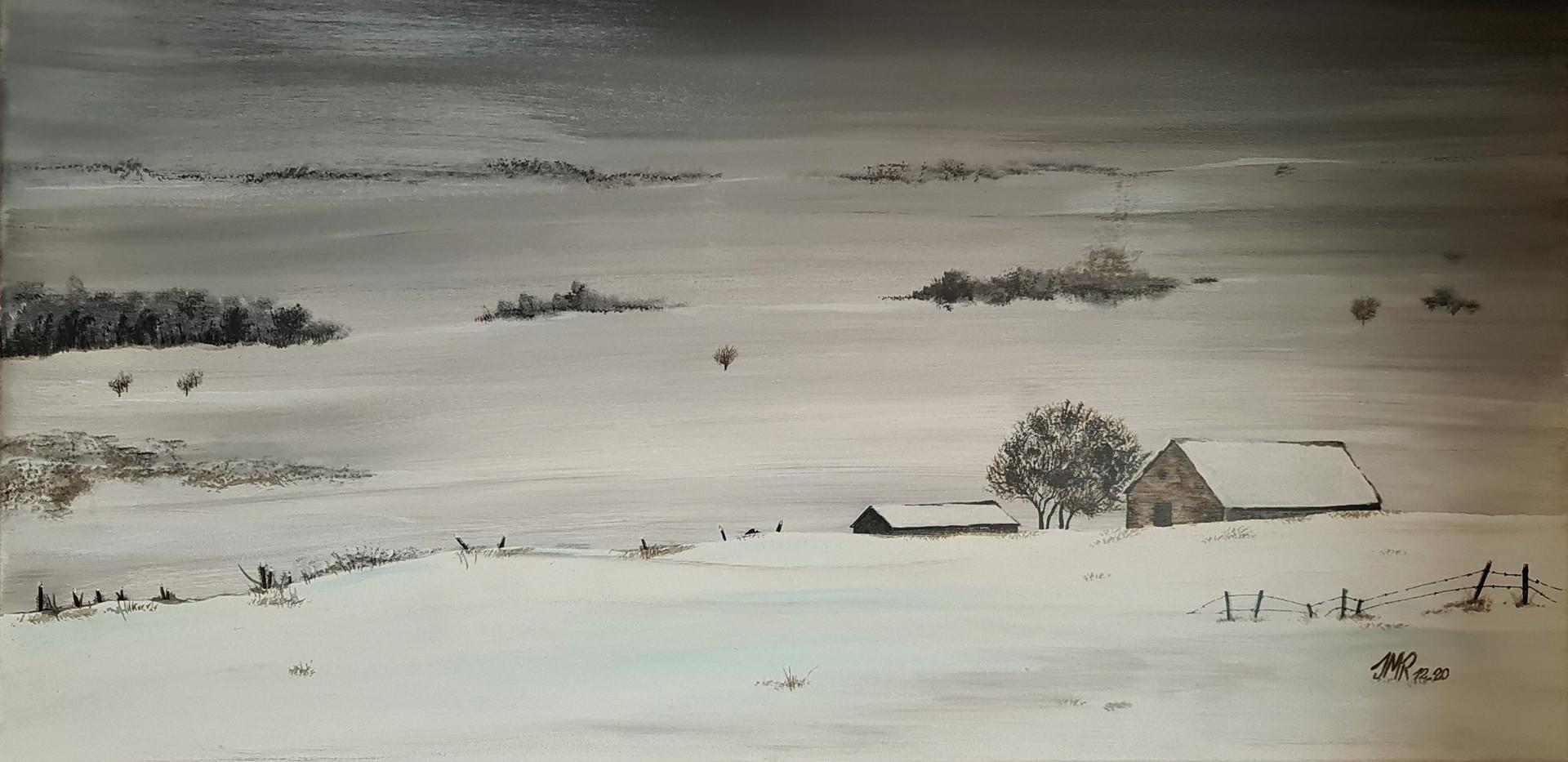hiver-buron 2.jpg.jpeg