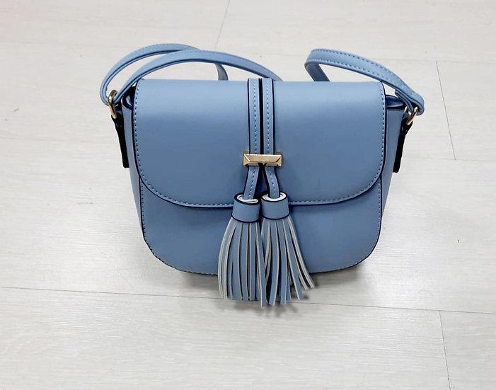 BOLSO BLUE