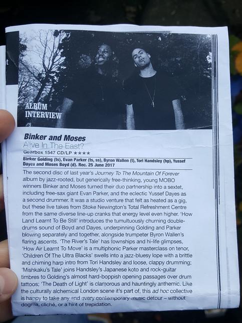 """Handsley's rock guitar timbres""..."
