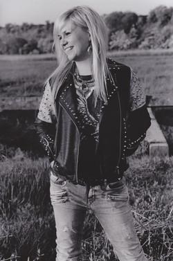 3 - Tori Handsley - crop