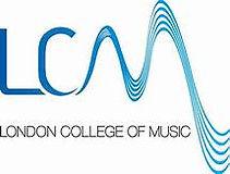 london college of music.jpg