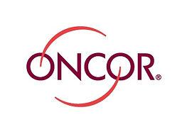 Oncor_Logo_2C_RGB_150_2125.jpg