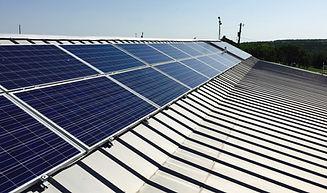 Solar.Roof_.Background-e1451511598687.jp