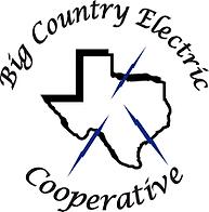 Big Country Coop.png