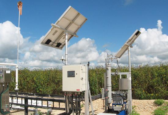 oil-gas-solar-system-2.jpg
