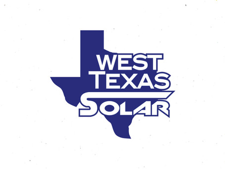 West Texas Solar goes Blogging for Customers