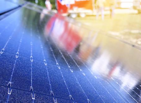 Solar Panels San Angelo,Tx [4/31/2020]