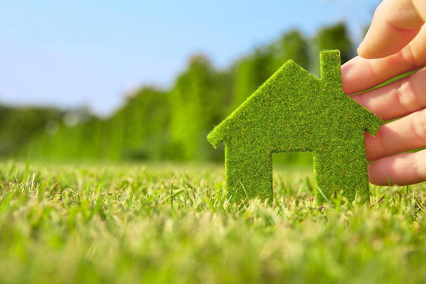 green-energy-tax-credits-home-improvemen