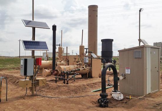 oil-gas-solar-system-4.jpg