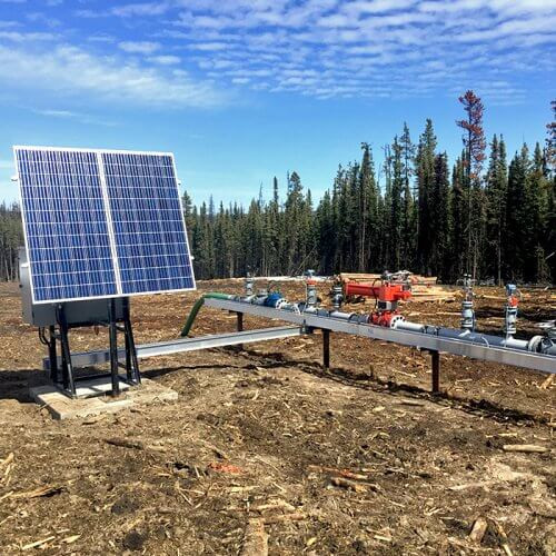 pipleline-solar-cabinet-700x700-500x500.