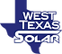 WEST-TEXAS-SOLAR-Blue-and-White-transpar
