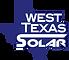 WEST-TEXAS-SOLAR-Blue-and-White-transpar
