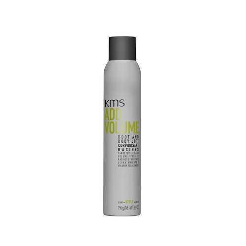 Add Volume Root and Body Lift 200ml