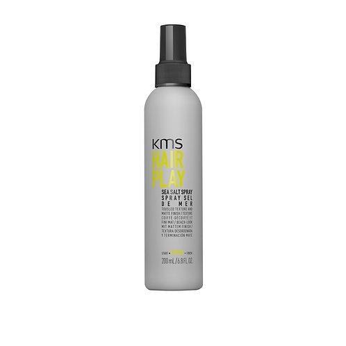 Hair Play Sea Salt Spray 200ml