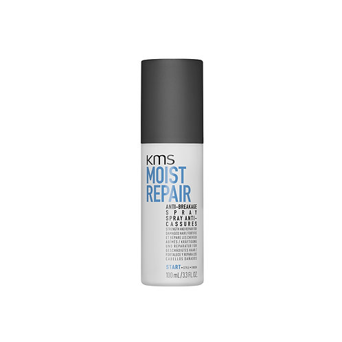 Moist Repair Anti Breakage Spray 100ml