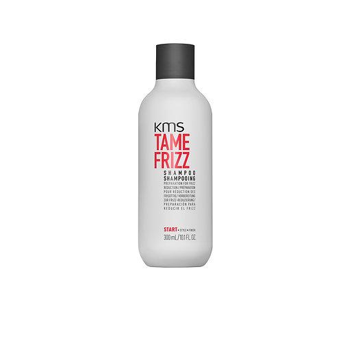 Tame Frizz Shampoo 300ml