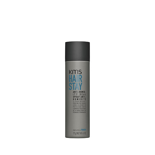 Hair Stay Anti Humidity Seal 150ml