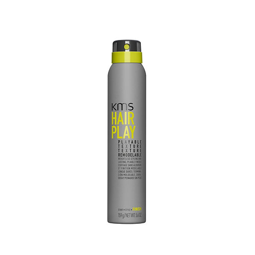 Hair Play Playable Texture 200ml