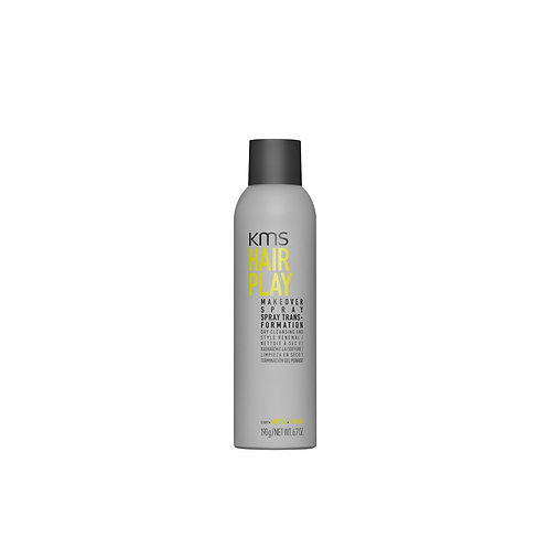 Hair Play Makeover Spray 250ml