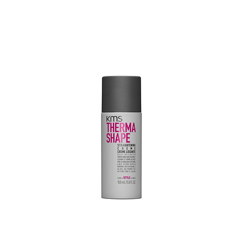 Therma Shape Straightening Creme 150ml