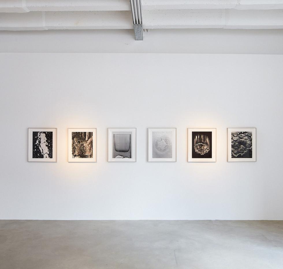 Gallery-installation.jpg
