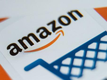 Recent Amazon A10 Search Algorithm Changes