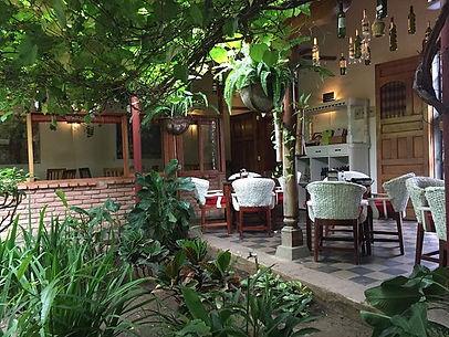restaurant-grounds.jpg