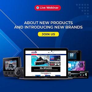LIVE-WEBINAR-Mobil.jpg