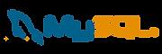 MySQL-1.fw.png
