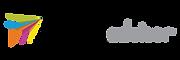 ChannelAdvisor-1.fw.png