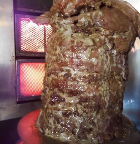 kebab-pitapita.jpg