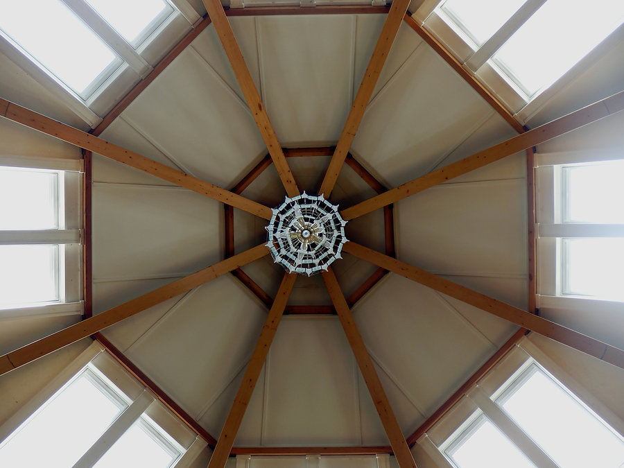 Internal view of roof (new) (2).JPG
