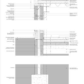 Construcive detail 1